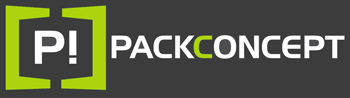 [P!] PACKCONCEPT