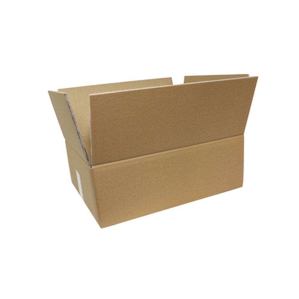 karton 2 wellig 450 x 350 x 150 mm 0 76. Black Bedroom Furniture Sets. Home Design Ideas