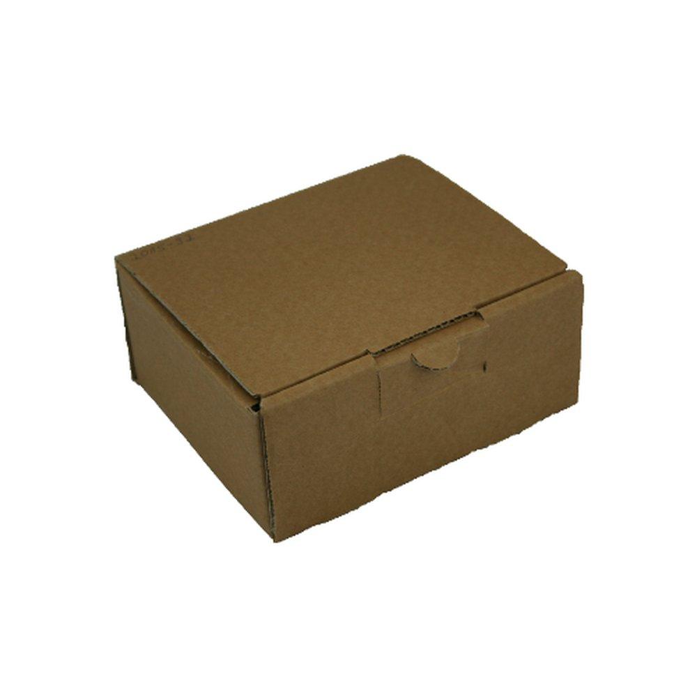 Concept cube 1 100 x 100 x 50 mm 0 11 for Wohnzimmertisch 100 x 50