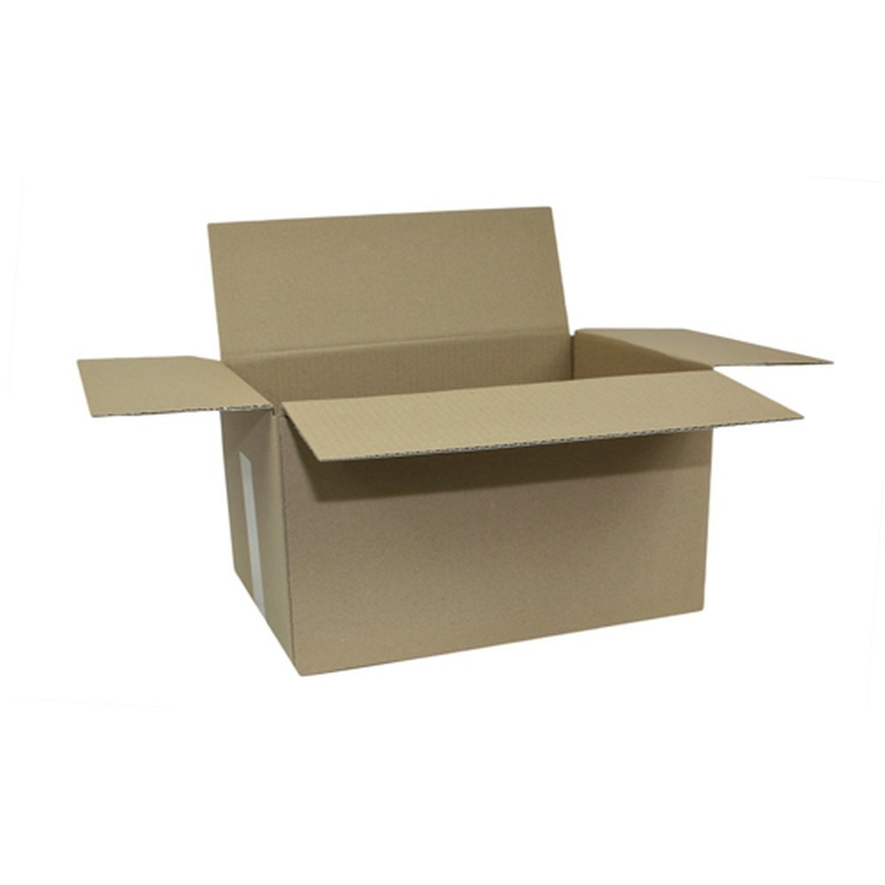 karton 350 x 250 x 200 mm 0 28. Black Bedroom Furniture Sets. Home Design Ideas