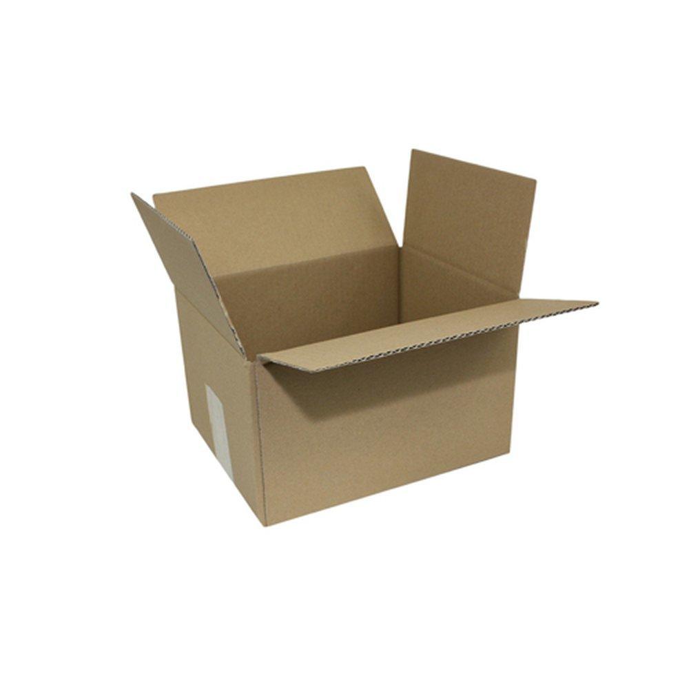 Karton 250 x 200 x 150 mm 0 22 for Ecksofa 250 x 200