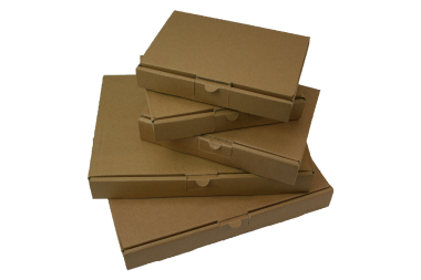 online kartons kaufen maxibrief bauart kartons kartons nach mass. Black Bedroom Furniture Sets. Home Design Ideas