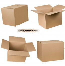 online kartons kaufen l nge 400 499 mm kartons nach mass packconcept. Black Bedroom Furniture Sets. Home Design Ideas