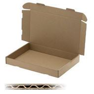 online kartons kaufen maxibrief bauart kartons ichbrauchkartons. Black Bedroom Furniture Sets. Home Design Ideas