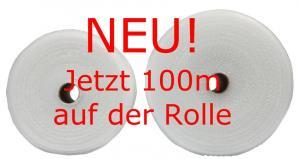 Luftpolsterfolie 50cm x 100m 4 Rollen