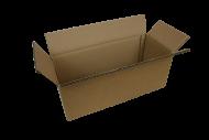 Kartons 2-wellig 380 x 150 x 140 mm
