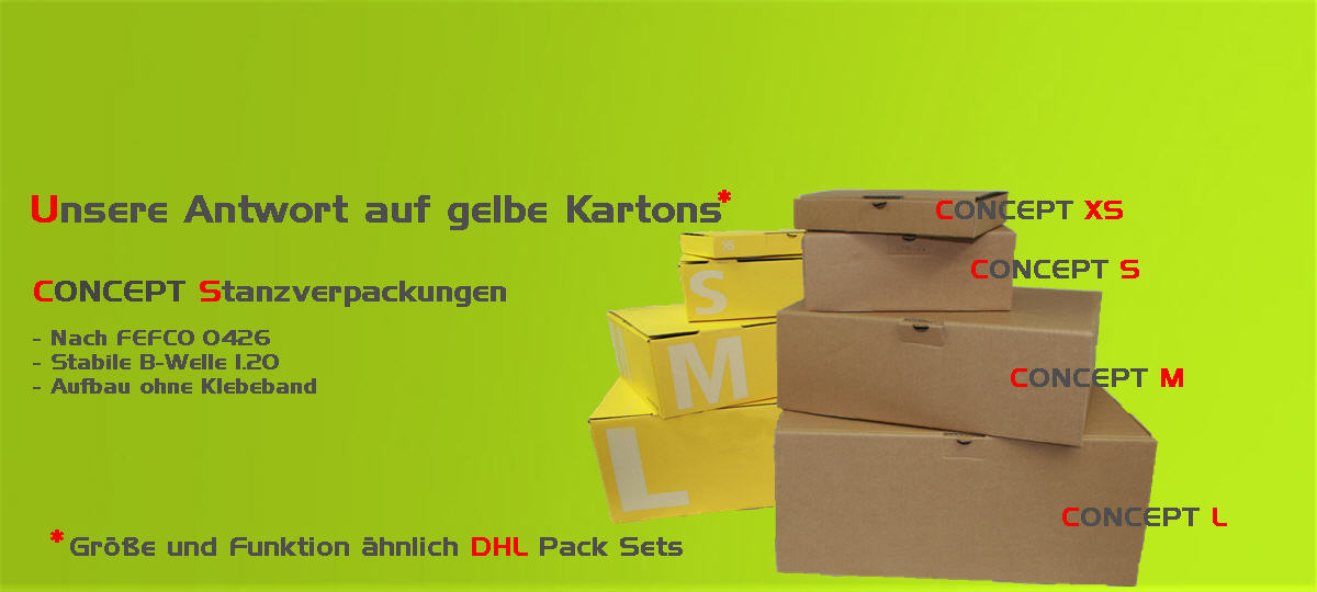 online kartons kaufen kartons kartonagen verpackungen. Black Bedroom Furniture Sets. Home Design Ideas